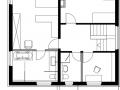 Grundriß  Obergeschoss